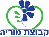 logo_morya